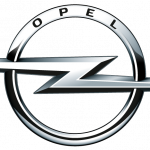 opel_logo_without_WLA