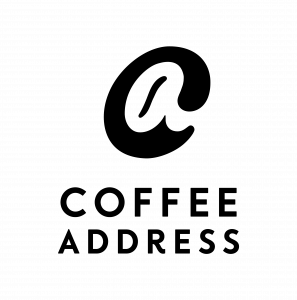 Coffee Address logo (1)